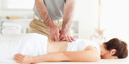 Physio Sports Injury Clinic small