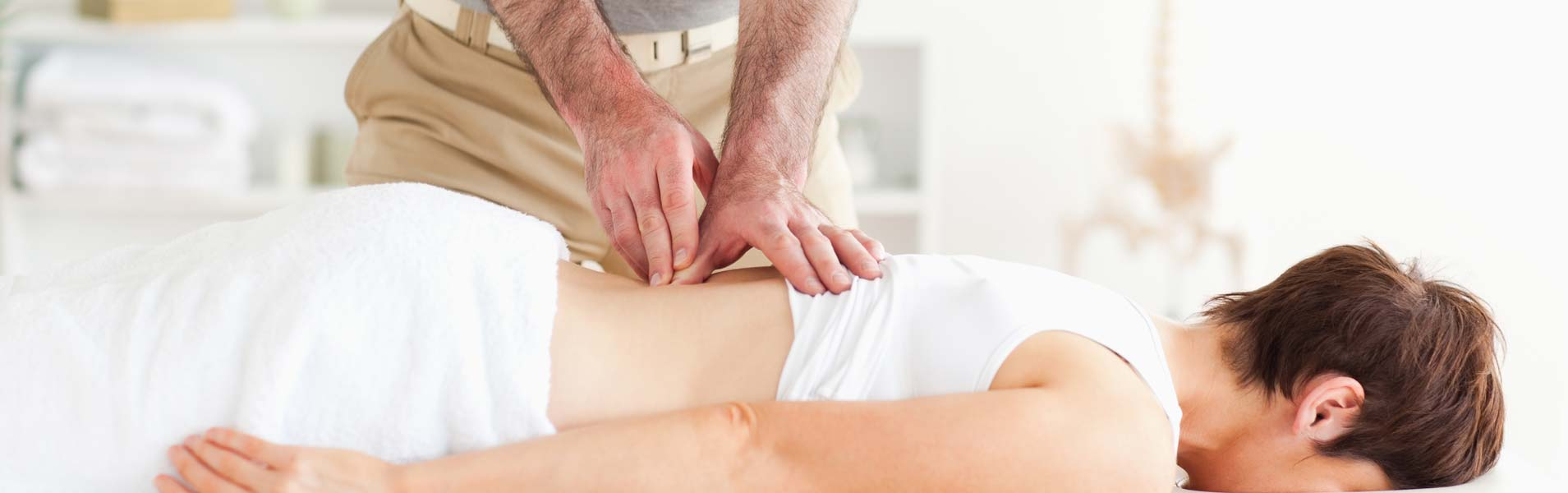 Physio Sports Injury Clinic